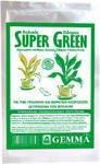 SUPER GREEN ΧΗΛΙΚΟΣ ΣΙΔΗΡΟΣ